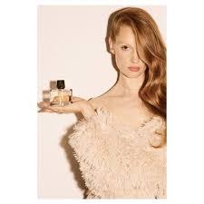 <b>Room 1015</b> - <b>Hollyrose</b> #eaudeparfum Black Pepper