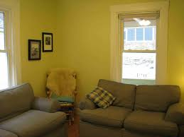 What Are Good Colors To Paint A Living Room Living Room Living Room Paint Colors 2017 Best Color To Paint