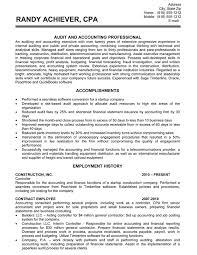 career resume consulting   resume samplesresume before  randy achiever