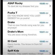 "Exclusive! #KendrickLamar ""King of NY"" Memes Erupt on Instagram via Relatably.com"