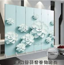 2 pieces wooden wall panels stylish modern minimalist living room entrance bedroom hotel office wall partition cheap office partitions