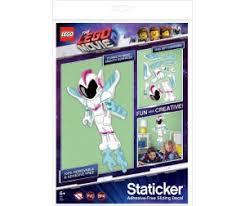 <b>Детские наклейки Lego</b>: каталог, цены, продажа с доставкой по ...