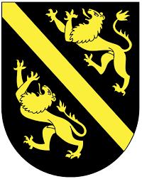 Kyburg family