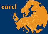 Slikovni rezultat za EUREL Sociological and legal data on religions in Europe