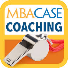 pricing and faqs mbacase case interview coaching pricing and faqs