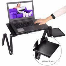 Popular Computer Table for Office-Buy Cheap Computer Table for ...