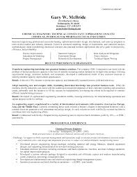 engineer resume exle objective for engineering  seangarrette cochemical engineering resume sample pdf   engineer resume exle objective for engineering entry chemical