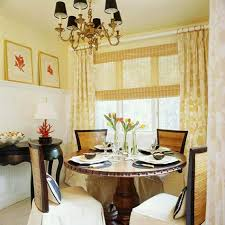 pictures of dining room decorating ideas: small dining room decorating ideas cool small dining room decorating ideas e
