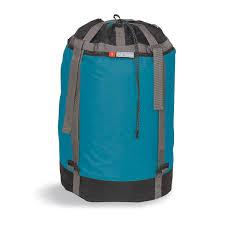 <b>Мешок компрессионный Tatonka Tight</b> Bag S - купить в магазине ...