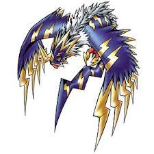 Que Digimon é esse ? Images?q=tbn:ANd9GcQMzFsG6-hfwMbTVYb-awlzQJMwSsKw7TNROSr36g2s-0wtoYs2