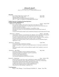 chemistry resume sample aaaaeroincus nice resume abroad template chemistry resume sample resume for stay home mom getessayz resume samples stay home mom in for
