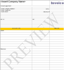 handyman invoice template    invoice in plain text invoice tracking sheet in a5ggrz70