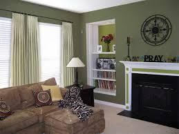 window living room ideas home design popular