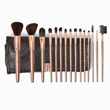 BH Cosmetics: <b>High Quality</b> Makeup & Affordable Beauty Products ...