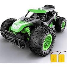 Gizmovine <b>Remote Control Car</b>, 1:14 <b>Large</b> Size High Speed ...