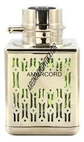 Селективные духи <b>Atelier Flou Amarcord парфюмерная</b> вода 100 ...
