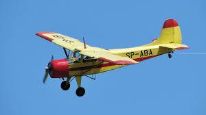 Jakowlew Jak-12