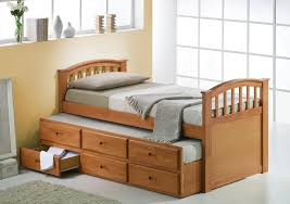 stunning single bed designs feel relaxing sensation while you sleep gorgeous wooden single bed bedroomgorgeous design style