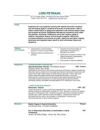 school teacher resume samples template school teacher resume samples teacher resume templates