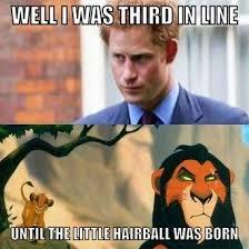 PrinceHarry-LionKing.jpg via Relatably.com