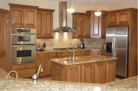 Mobile Home Kitchen Pictures Of Remodeled Mobile Homes Viendoraglasscom