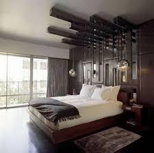 best modern bedroom designs 1000 ideas about modern bedroom furniture on pinterest bedroom plans best modern bedroom furniture