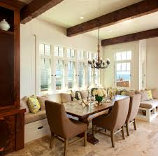 Tommy Bahama Dining Room Furniture Collection Furniture Interesting Coastal Dining Room Concept Furniture For