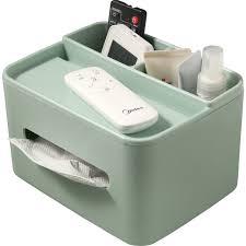 <b>Nordic creative living room</b> household tissue box simple home ...