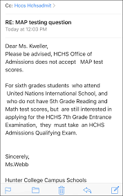 exam prep hunter college high school queens manhattan new hunter exam prep hunter college high school queens manhattan new york city nyc