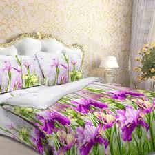 <b>Постельное белье 1,5</b> спальное — купить недорого в интернет ...