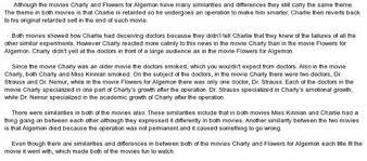 a short photographic essay on flowers   sam doyle photography  words short essay on flowers for kids