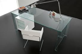 amazing glass office table designmodern office tablemanager office inside glass office table brilliant office amp workspace glass office desk with elegant amazing glass office desks