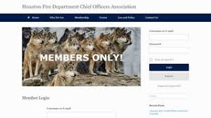 Hfd Chief Login - Find Official Page - ITProSpt
