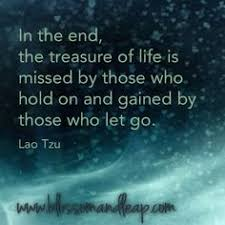 Tao de Ching -Lao Tzu on Pinterest | Laos, Lao Tzu Quotes and Tao ...
