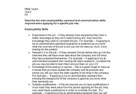 short essay globalization short essay globalization  metapod my doctor says resume essay on globalization and privatization
