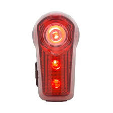 Superflash <b>USB bike tail light</b> - Planet <b>Bike</b>