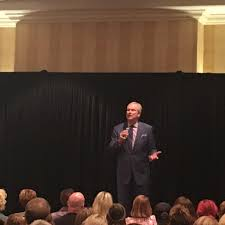 team victory zija international dan clark weekend