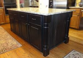 block kitchen island home design furniture decorating: fancy black kitchen island for your home design furniture decorating with black kitchen island home decoration ideas