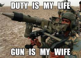 Army Memes. Best Collection of Funny Army Pictures via Relatably.com