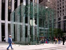 apple s product development process inside the world s greatest a documented development process