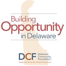 Building Opportunity in Delaware