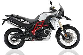 <b>BMW F800 GS</b> - motorcycles for hire at Nice Airport France ...