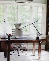 office trend cool office desks trend decoration designer office reception desks for nature and design home charming desk office vintage