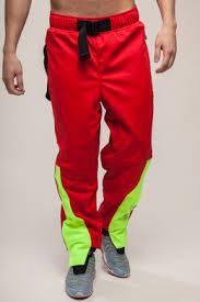 Мужские <b>брюки CODERED</b> - купить <b>брюки</b> для мужчин <b>codered</b> в ...