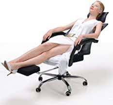 fully reclining office chair - Amazon.com