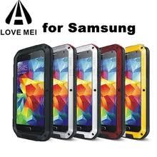 купите <b>love</b> mei s8 plus с бесплатной доставкой на АлиЭкспресс ...