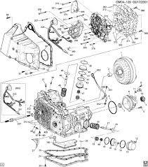 car wiring diagram download \u2022 www cancross co 2006 Sierra Wiring Diagram 2006 gmc sierra 1500 wiring diagram on 2006 images free download 2006 gmc sierra 1500 wiring diagram 9 2008 gmc trailer wiring diagram 2006 ford f 2006 gmc sierra wiring diagram