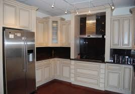 Hampton Bay Kitchen Cabinets Wood Kitchen Cabinets Home Depot
