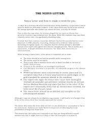 va disability letter letter to va on disability rating for letter va disability award letter sample va disability award letter