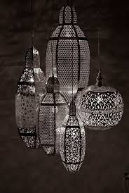 1000 images about shadow lights on pinterest eclectic outdoor lighting lamps and floor lamps beautiful lighting fixtures
